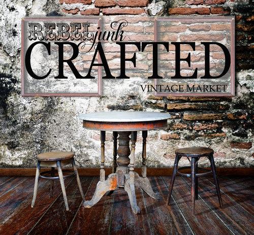 2018 Vintage Market