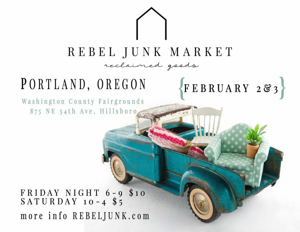 rebel junk hillsboro ad_edited-1.jpg