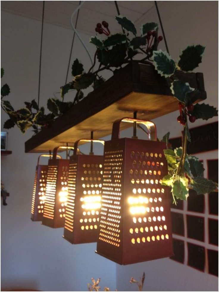 box grater light.jpg