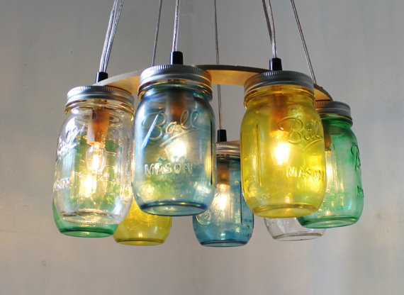 mason jar light.jpg