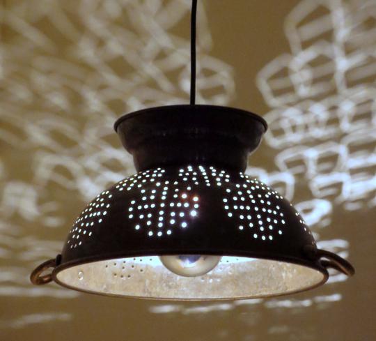 colander light.png