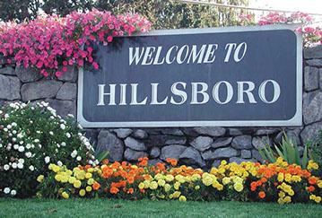 hillsboro.jpg