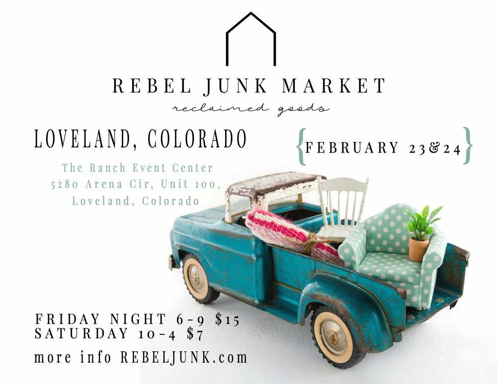 rebel junk loveland ad_edited-2.jpg