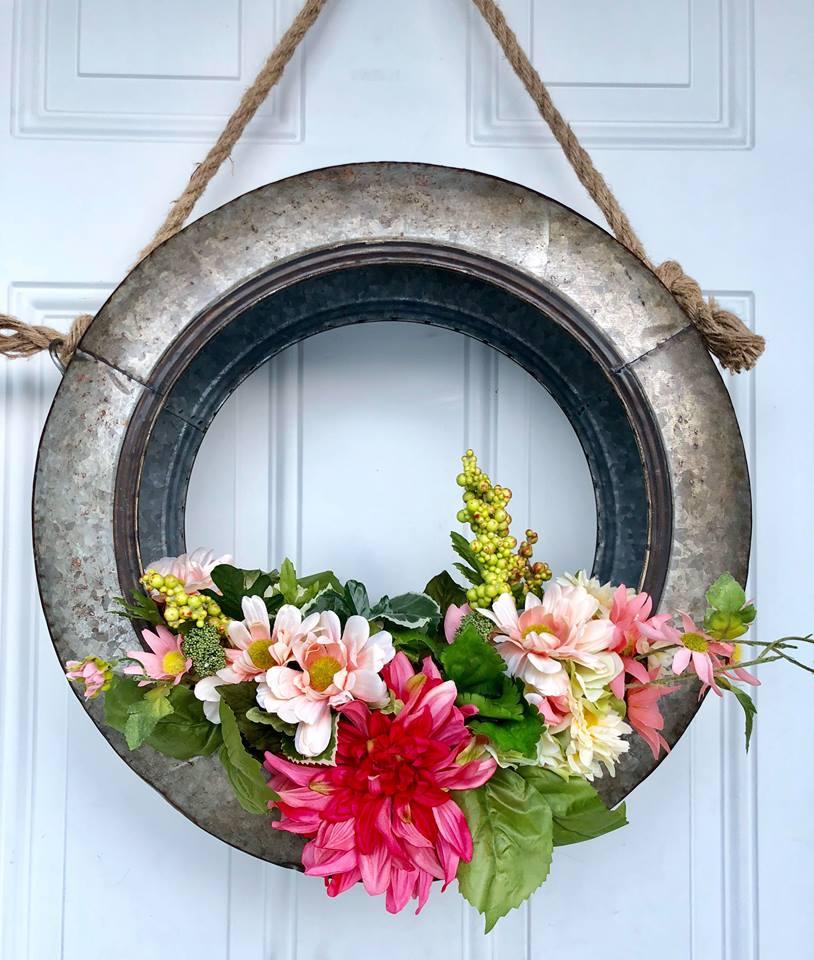 tire wreath6.jpg