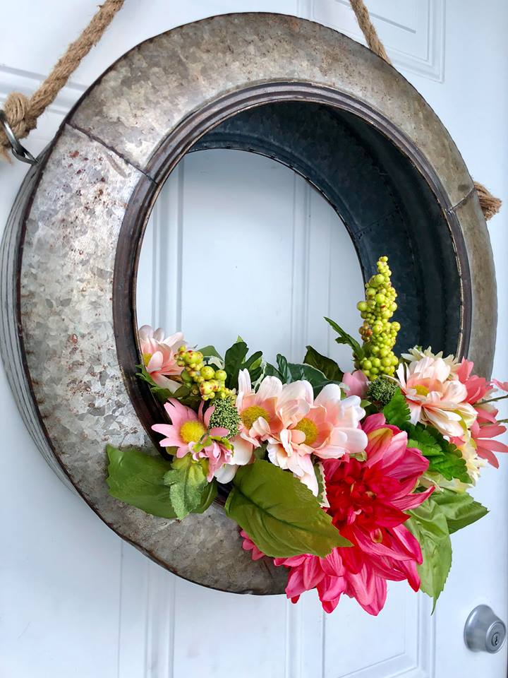 tire wreath7.jpg