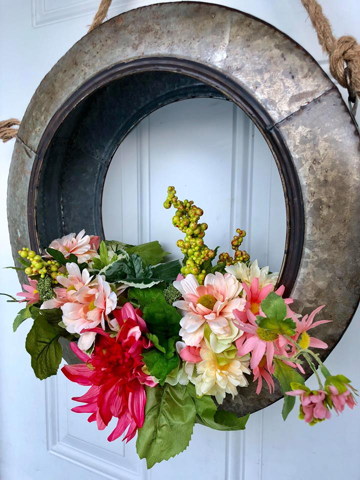 tire wreath9.jpg