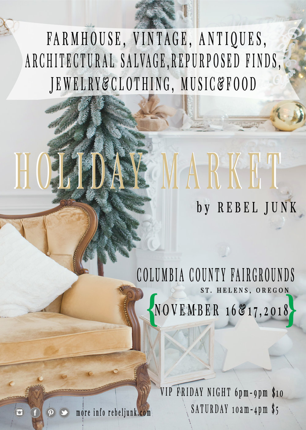 rebel junk holiday market OR 2018_edited-4.jpg