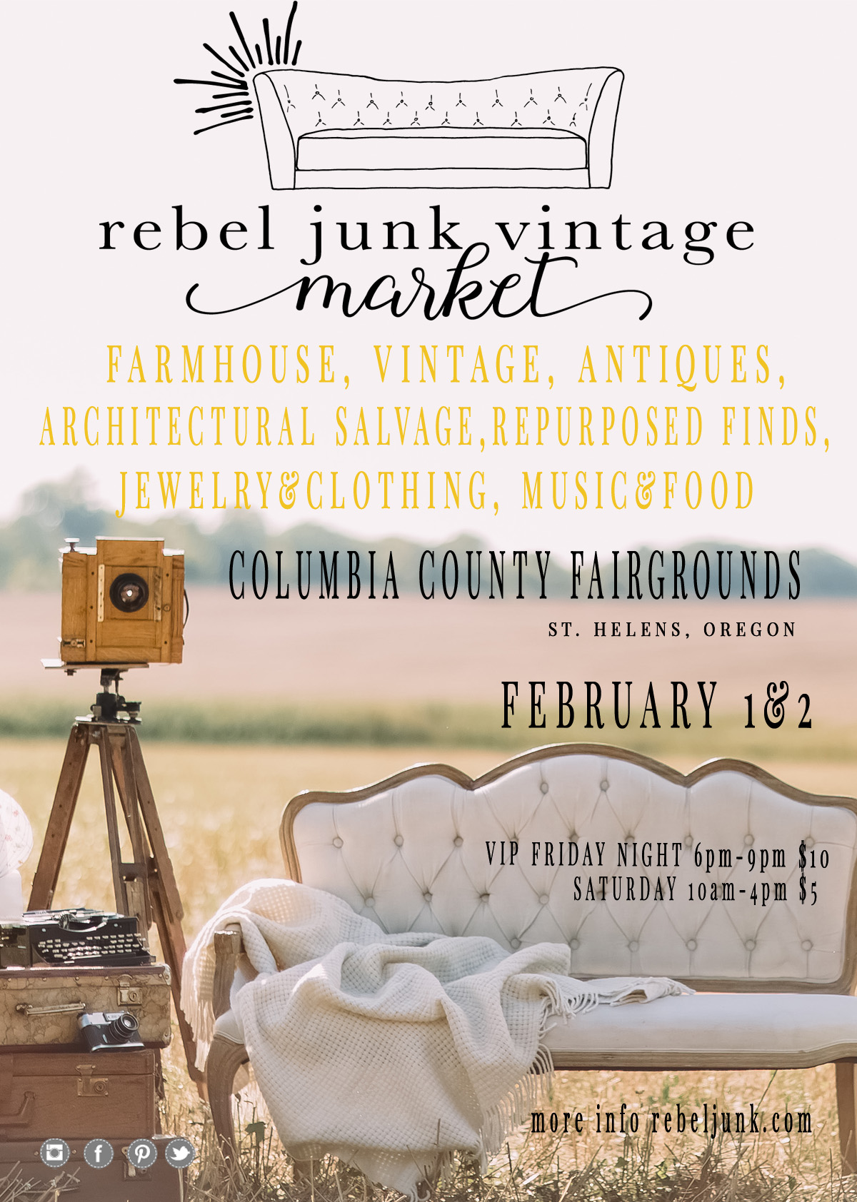 rebel junk holiday market OR march 2019_edited-1.jpg