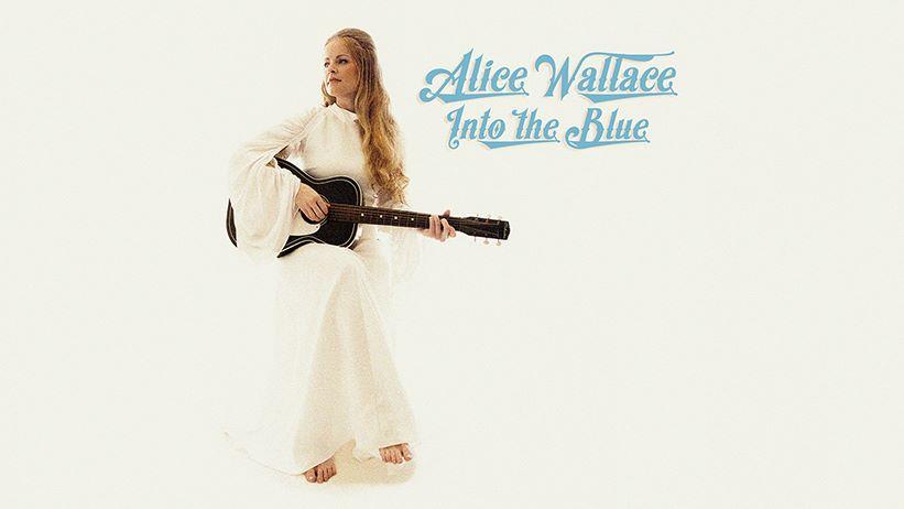 Alice Wallace Music~ Bio