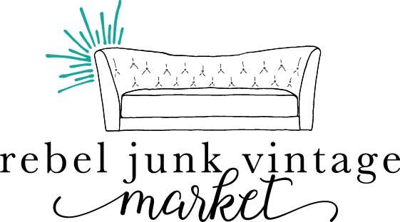 Rebel Junk Logo sofa.jpg