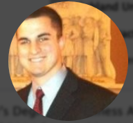 Copy of Inside Sales Director - Ryan Hassmann