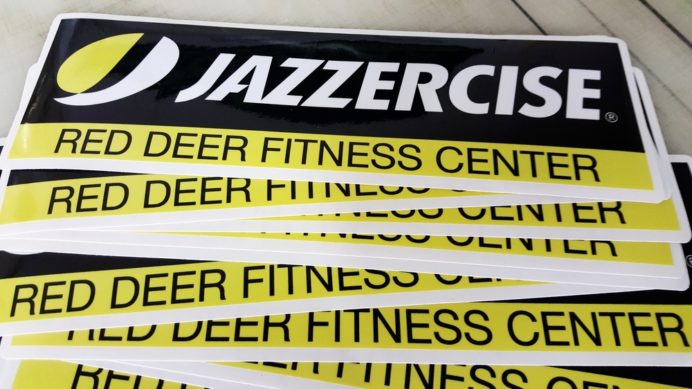 Jazzercise1.jpg