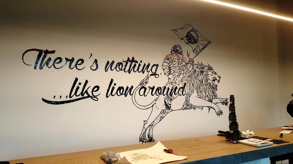 LionAroundDecal.jpg