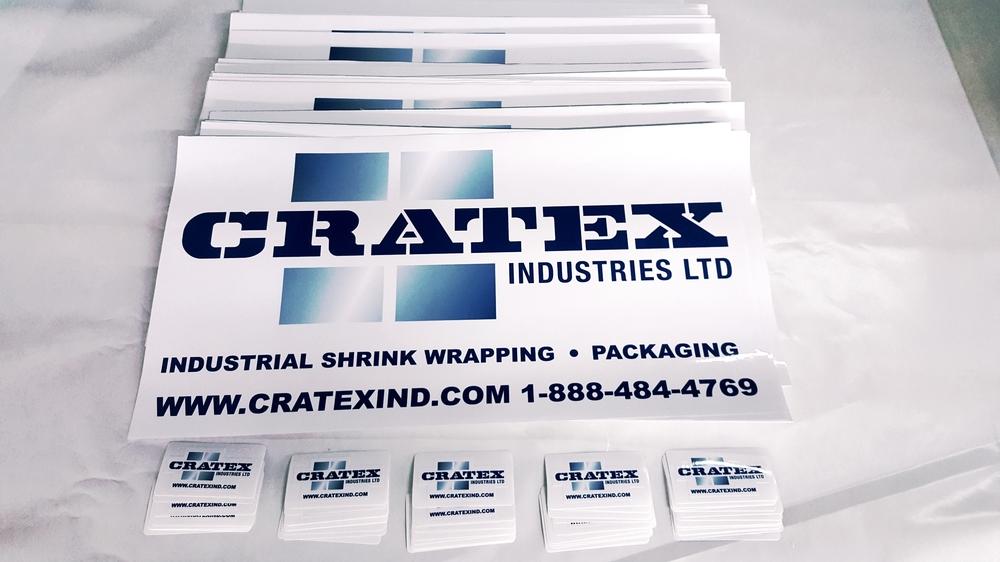 Cratex1.jpg