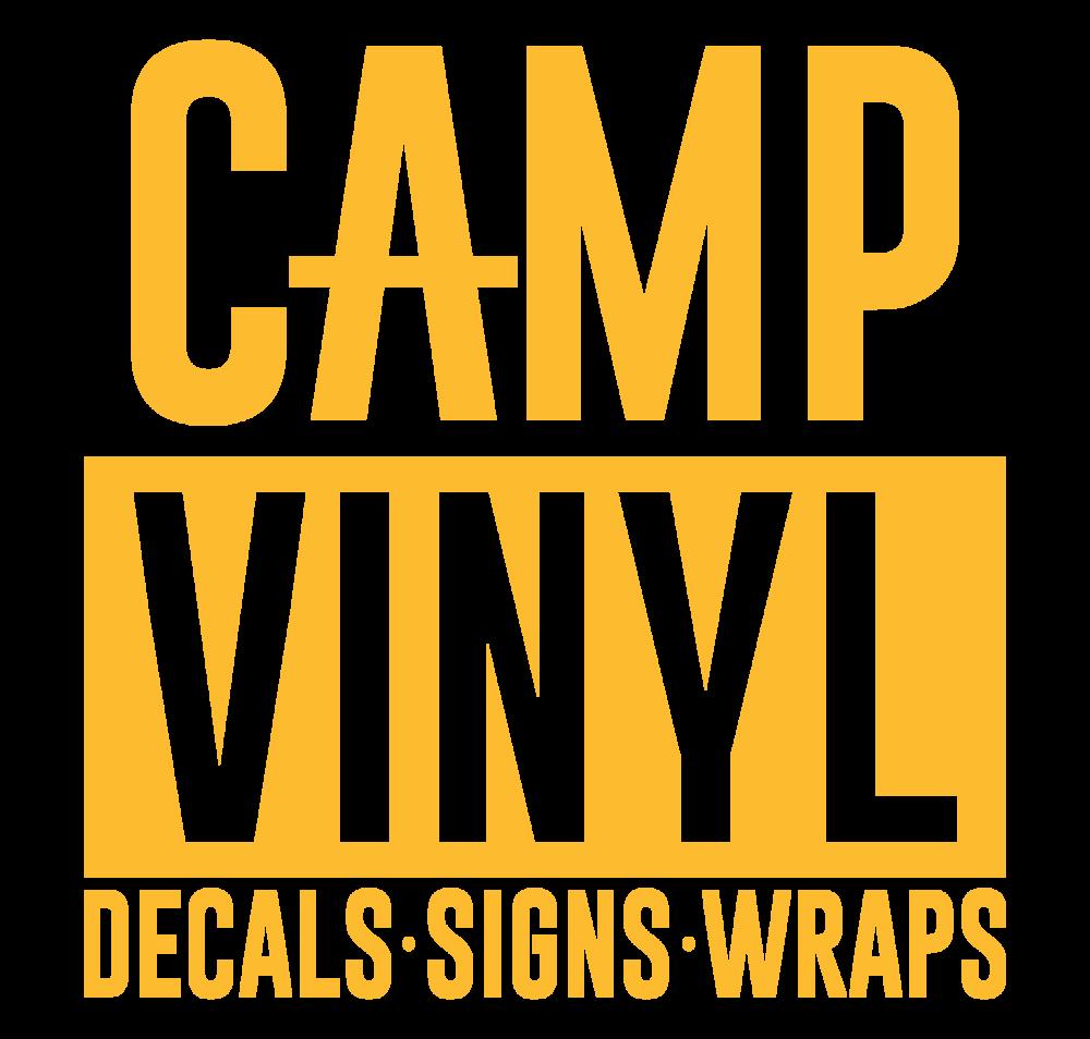 Canada Sticker King Window Stickers Window Clings Doublesided - Custom vinyl decals edmonton