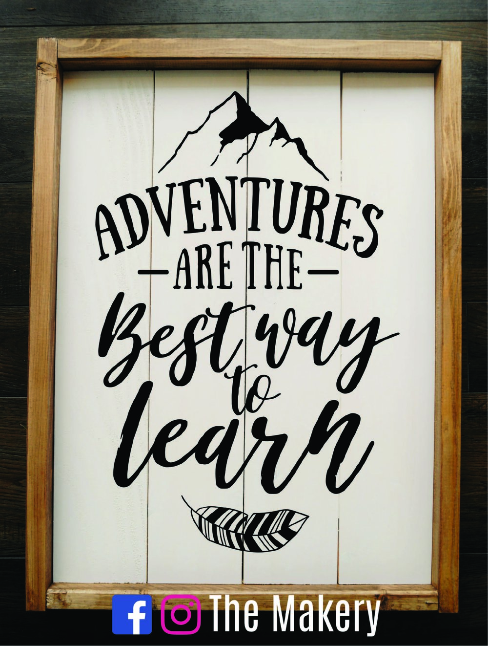 Adventure is the best way to learn.jpg