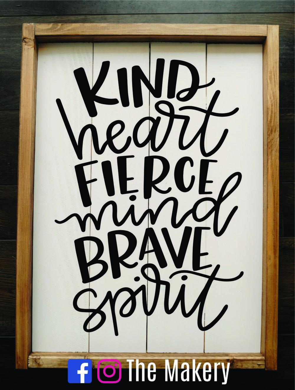 Kind Heart.jpg
