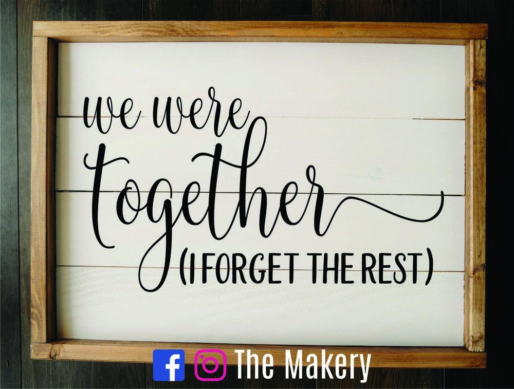 We were together.jpg