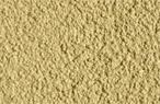 sand-finish.jpg