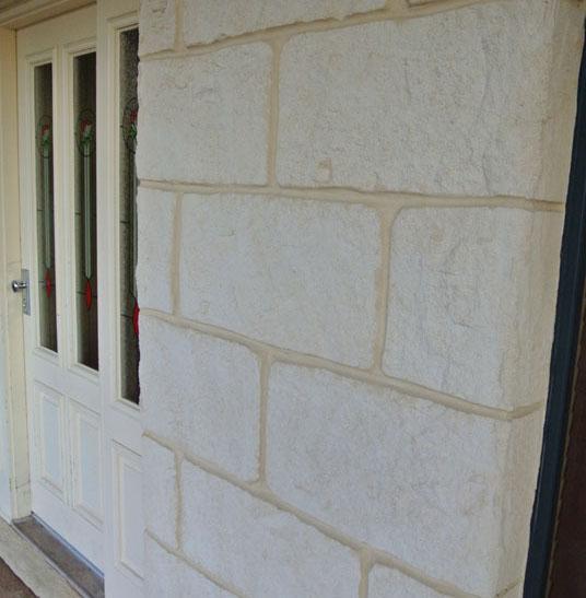 moch-limestone.jpg