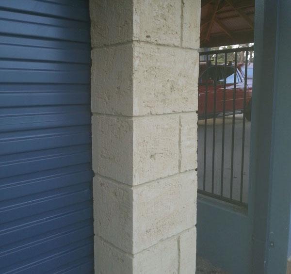 mock-limestone-3.jpg
