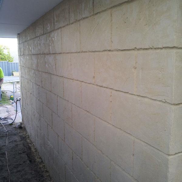 mock-limestone-4.jpg