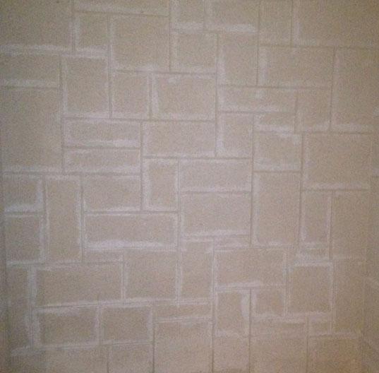 mock-limestone-04.jpg