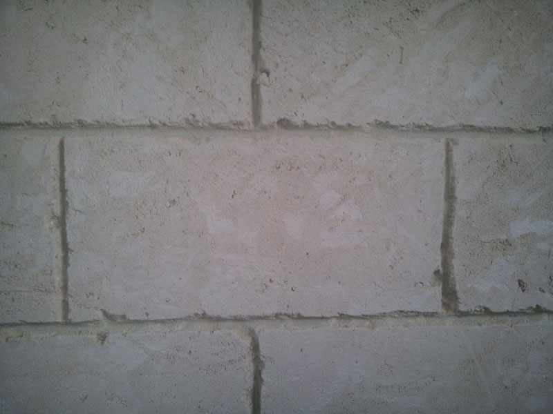 mock-limestone-5.jpg