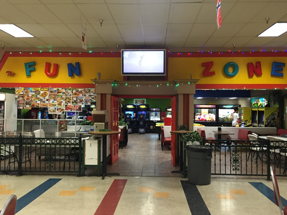 Fun Zone - Entertainment.JPG