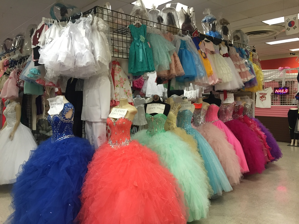 Mexican Bridal Imports 1 - Bridal.JPG