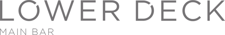 lowerdeck logo.png