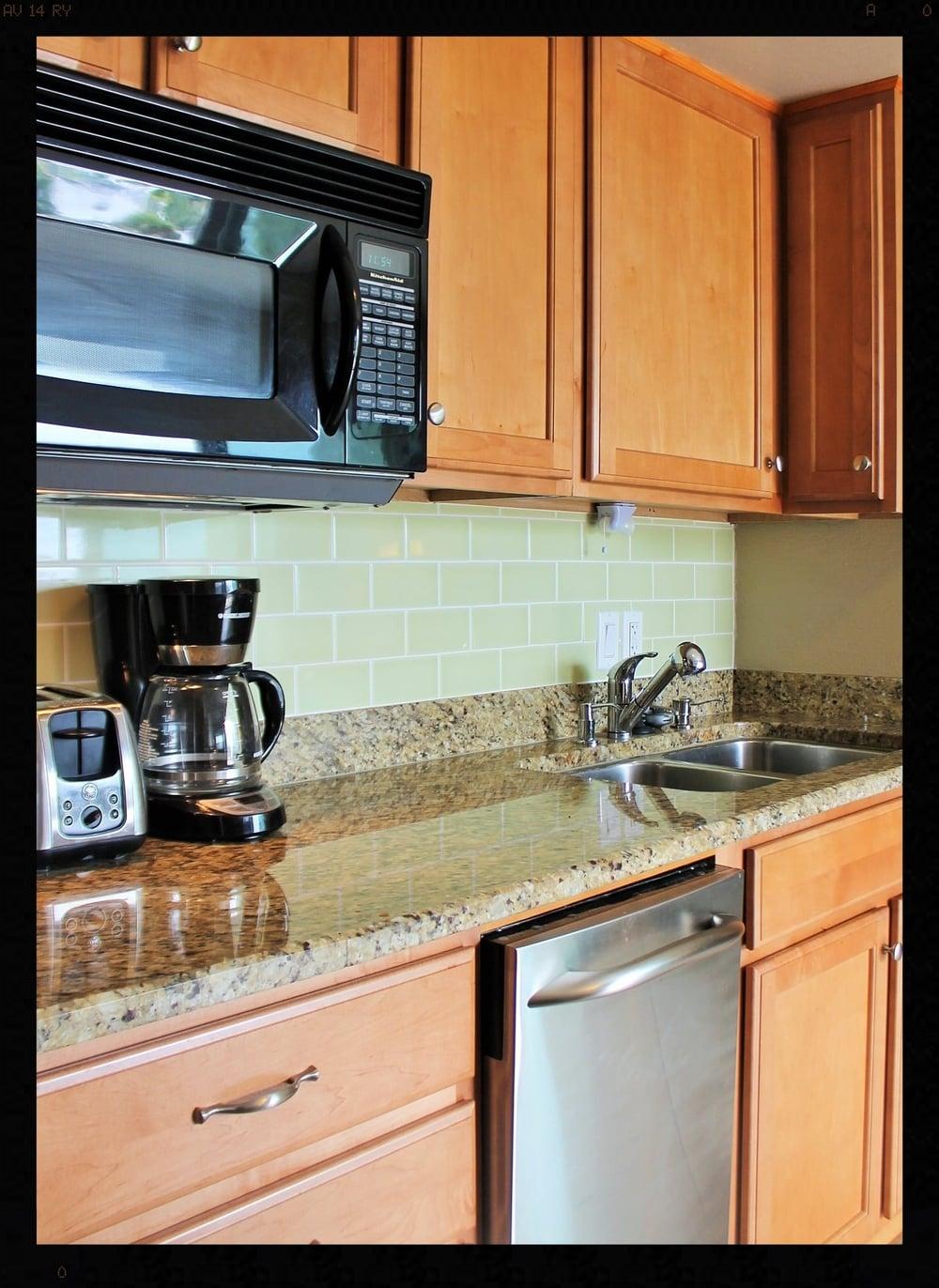 kitchen close up.JPG