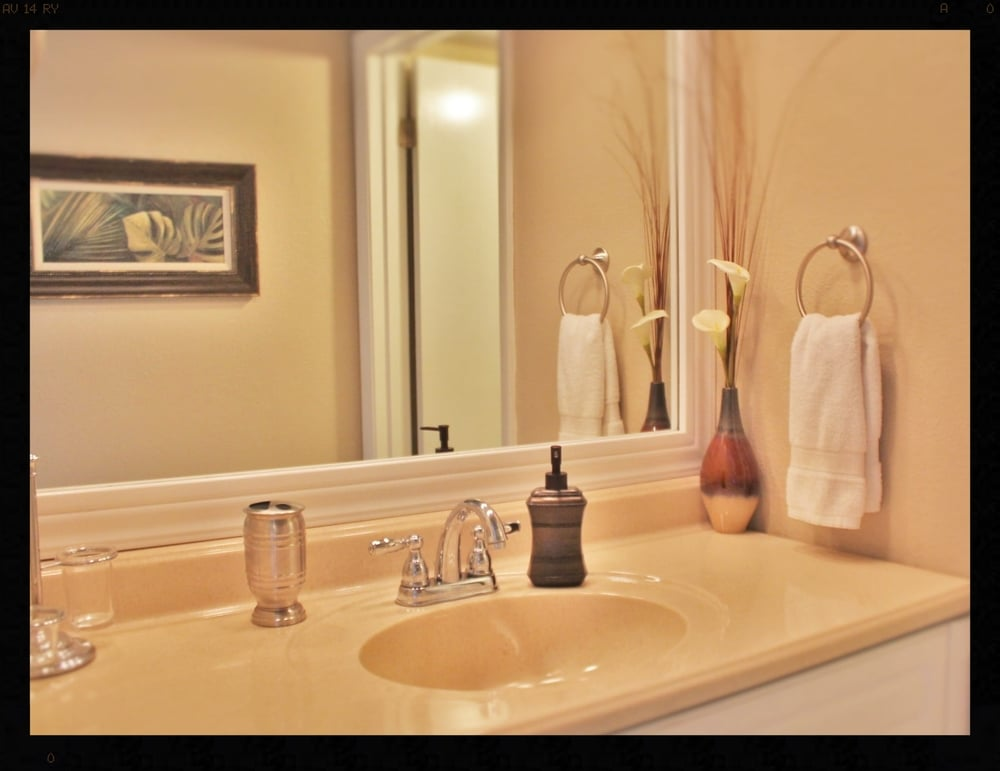bath sink 4.JPG
