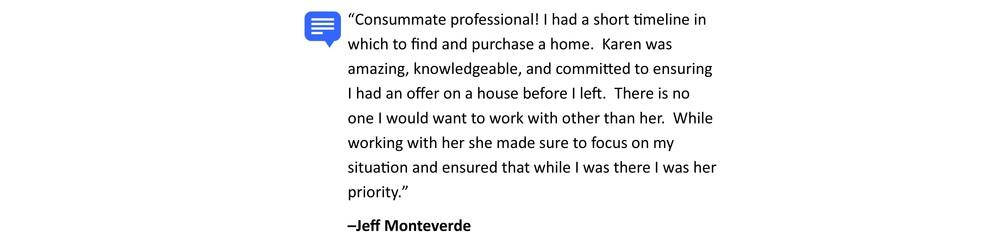 Monteverde Testimonial.jpg