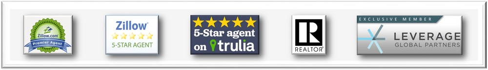 trulia zillow badges.jpg
