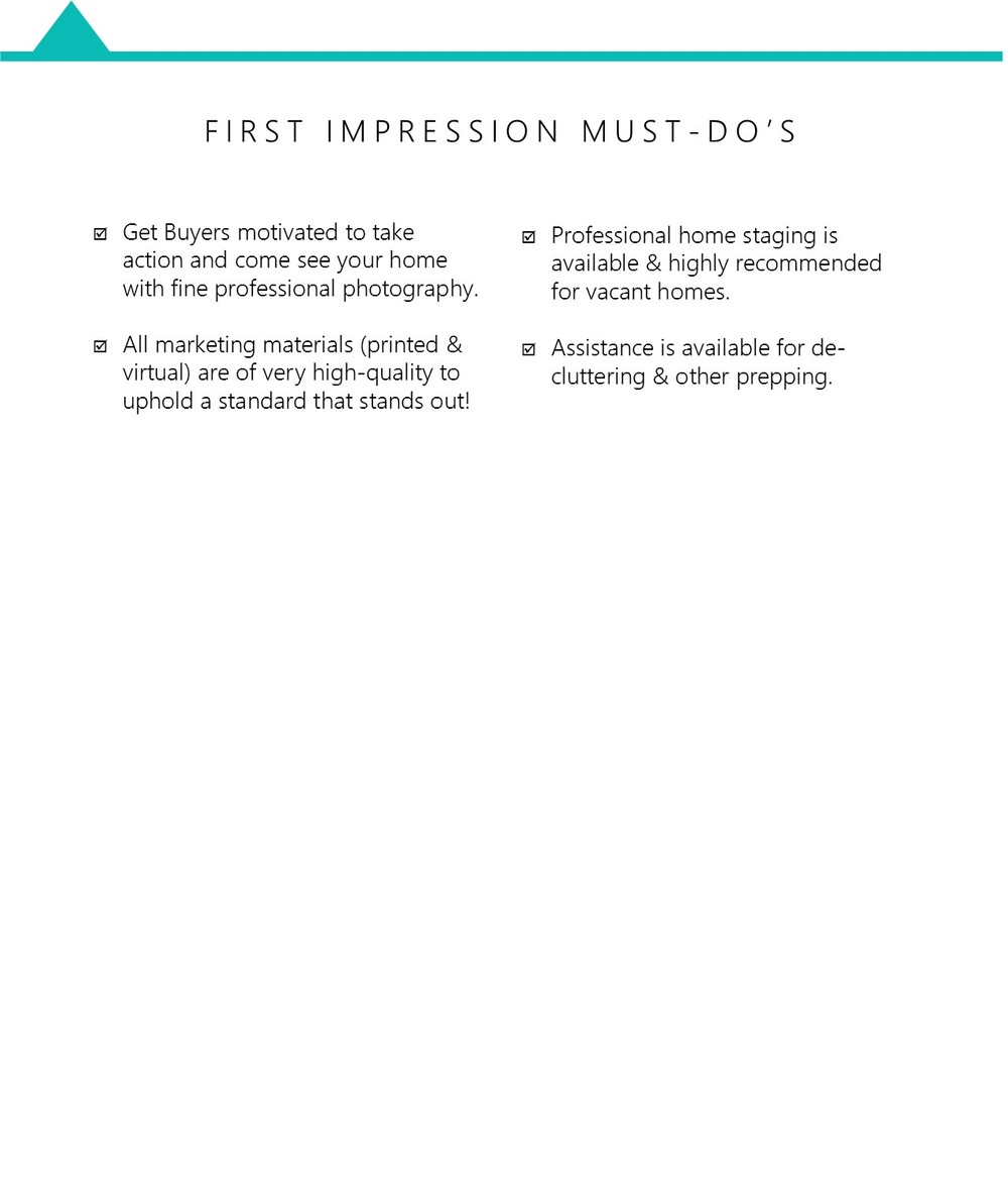 firt impression must do's.jpg