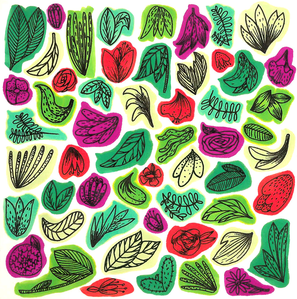 Leaves-pattern-sketchbook.jpg