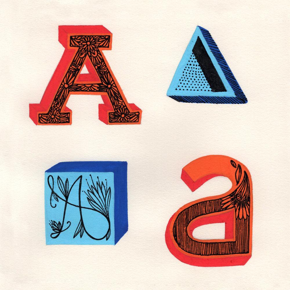 sketchbook-A-lettering2.jpg