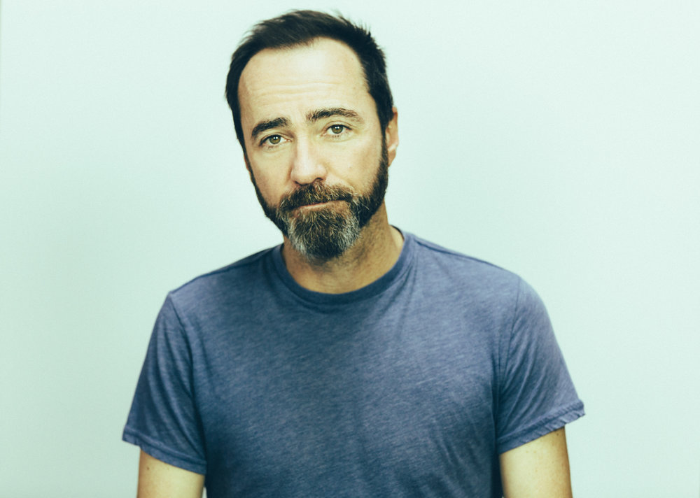 James Mercer The Shins Portrait Spencer Gentz.jpg