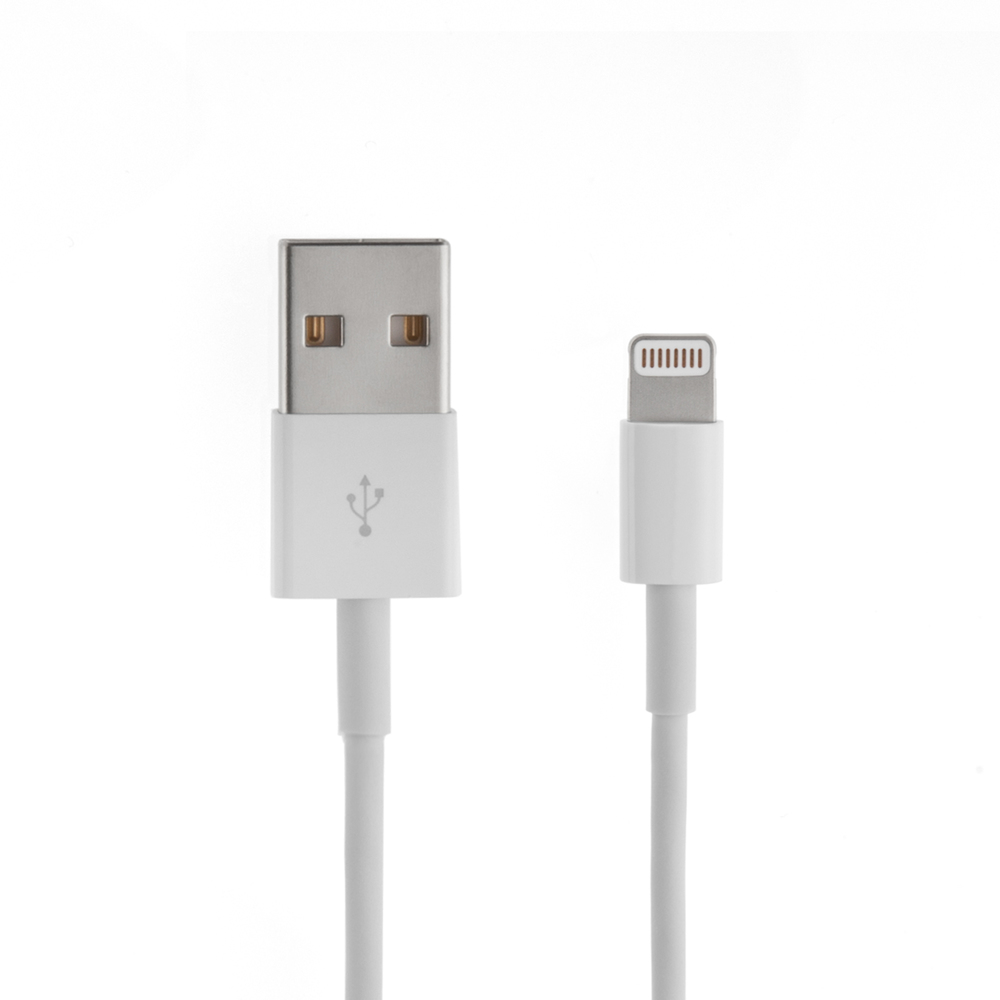 0040945_official-apple-lightning-to-usb-cable-1-metre-for-iphone-5-and-iphone-6-and-iphone-6-plus.jpeg