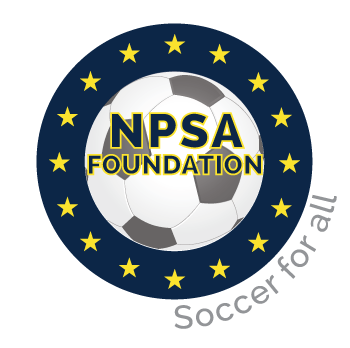 NPSA GIVES BACK