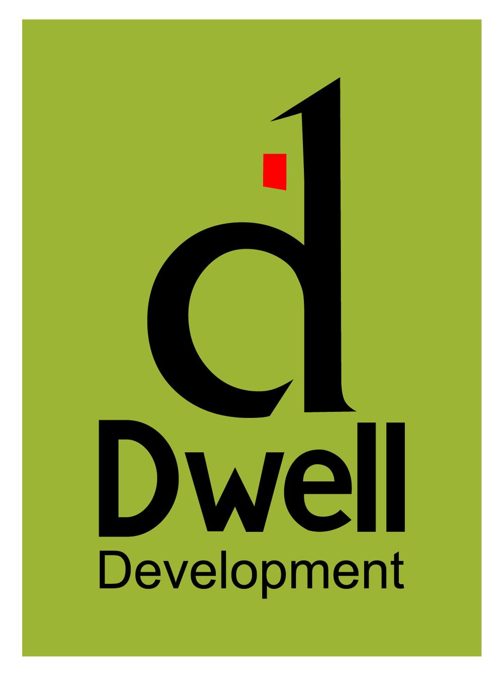 New Dwell Logo JPEG.jpg