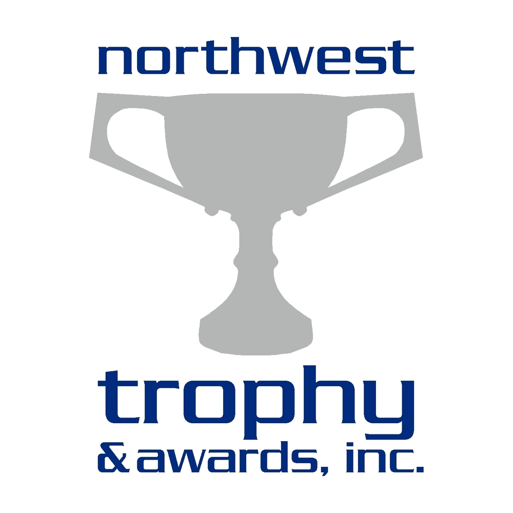 NWT color logo vert.jpg