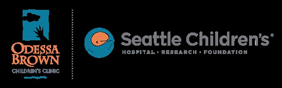 Odessa Brown-Seattle Childrens Logo 2.jpg