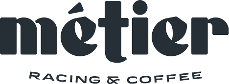 metier-seattle-logo-alt.png