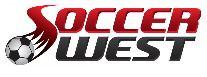 SoccerWest_Logo_outline.png