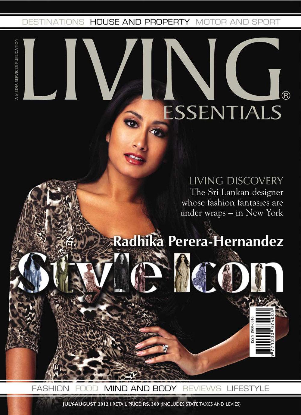 livingMagazine.jpg