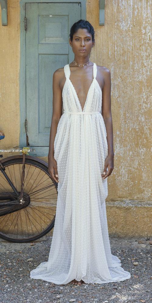 501f93604f34 SHOP — The Ultimate Dress