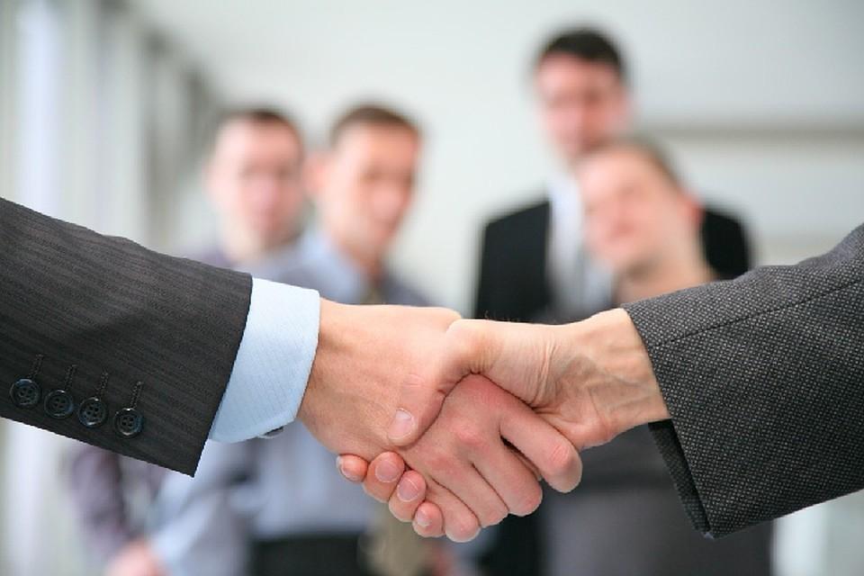 Compromiso - Establecemos relaciones de confianza a largo plazo con nuestros clientes, creciendo juntos.