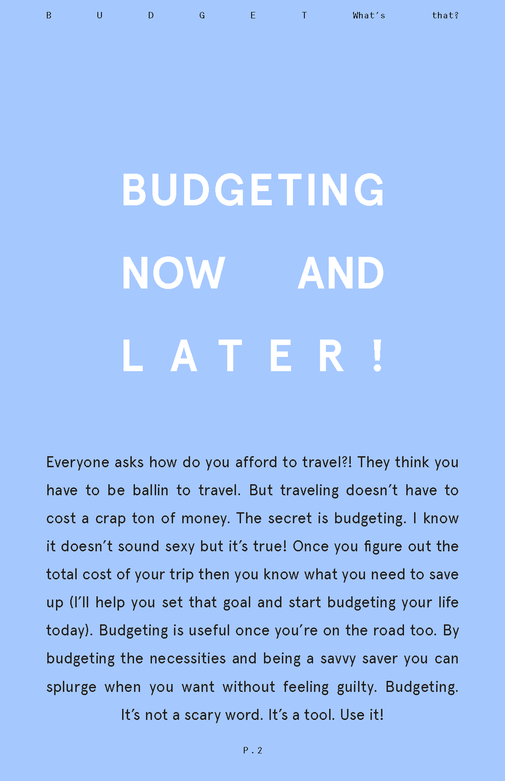 Budget_Ebook_Pages_Page_2.png